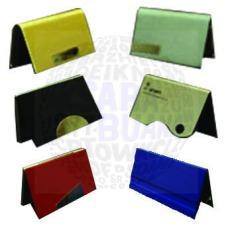 Product BizCardCase WM